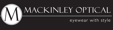 Mackinley Optical